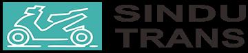 Rental Motor Jogja : Sindu Trans